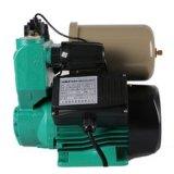 Selbstansaugende elektrische Wasser-Pumpe