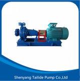 Ih petrochemische Abwasser-rostfeste Meerwasser-Pumpe