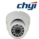 Камера слежения CCTV Hdtvi зрачка ИК-Cut экстерьера 2.0MP Ov2710 3.6mm
