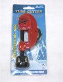 Herramientas de tubo de cobre Cortador de tubo mini CT-1031