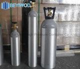 عادية ضغطة [بورتبل] هواء مصغّرة ألومنيوم [ك2] [أإكسجن سليندر] دبابة