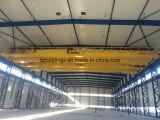 Edificio de acero rápidamente construido económico del taller de la estructura de acero