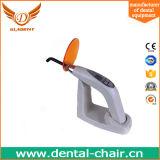 치과 의자를 위한 치과 치료 빛