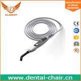 Стоматологического лечения легких стоматологическое кресло
