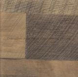 Декоративные из ПВХ мембраны сетку для мебели