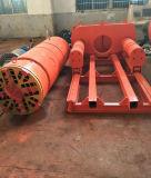 Npd600 관 밀어올리는 장비