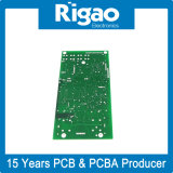 Order Electronic Components Online PCB Board Prototyping