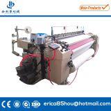 Jlh740 sondern den Pumpen-Verband aus, der Luft zu spritzen, lässt die Webstuhl-Gaze, die Maschinen-Preis bildet