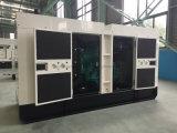 Dieselgenerator des kraftstoff-280kw für Verkauf (GDC350*S)