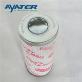 Ayater 공급 보충 바람 기름 필터 유압 성분 1262949 0110d010bn4hc/-V