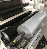 Erstklassiger freier Polyäthylen-Film für ACP/Aluminum Profile/Plastikpanel