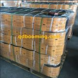 Geotextile HDPE Gelaste Geocell 75mm, 100mm, 150mm, 200mm