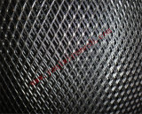 Metal in espansione Mesh/Pulled Plate Wire Mesh con Highquality Lower Price è su Hot Sale