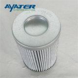 La turbina di vento del filtro dell'olio idraulico del rifornimento di Ayater parte il filtro PA40h60V025
