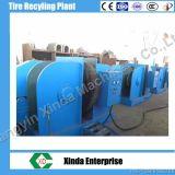 Sg Double Hook Bead Wire Remover Máquina de reciclagem de pneus de resíduos