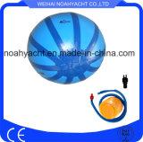 Força barata usa equipamento de ginásio Yoga Bola de peso da bola para venda (30 cm, 40 cm, 50 cm)