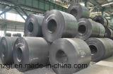Warm gewalzte Streifen des Stahl-Q235