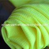 Tela al por mayor de Lycra de la alta calidad para el traje de baño / la ropa interior