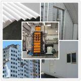 Fangyuan экономии энергии и сокращения масштабов потребления наркотиков из пеноматериала в формате EPS платы машины литьевого формования