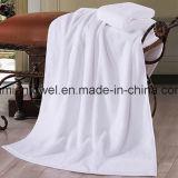 Bester Preis-und Qualitäts-Baumwollbad-Tuch-Großverkauf 100%