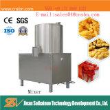 Norme ce maïs entièrement automatique des collations Kurkure Making Machine
