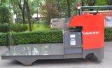 Pedido especial para o caminhão de pálete de 20 toneladas