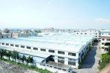 Zapatas de freno avanzadas de la calidad (D11112M) para Hyundai