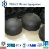 Migliore grande protezione di vendita dell'estremità del tubo d'acciaio della saldatura cinese
