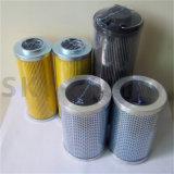 Замена картриджа ЭПЕ масляный фильтр (1.0008G100-A-P00-0)