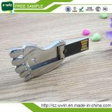 De goedkope Flits USB drijft Levering voor doorverkoop