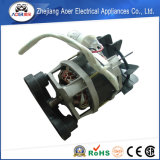 motore 220V elettrico per la betoniera