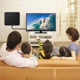 Hersteller der Innendigital-Antenne für HDTV-Gebrauch