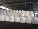 Het Chloride van het magnesium van Hoogste Fabrikant in China