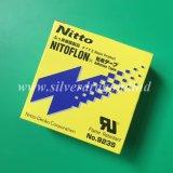 Fitas adesivas de Nitoflon Nitto Denko com alta qualidade