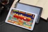 Preço barato Mediafly P9600 9 PC da tabuleta do Android 4.2.2 da polegada
