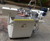 높은 Precision Lapping 및 세륨 (EG24BX)를 가진 Polishing Machine