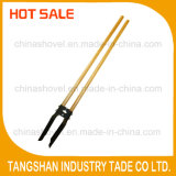 熱いSale pH006 Professional Post Hole Diggers