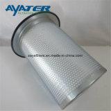 Venta de aire caliente 23545841 Fábrica de separador de aceite