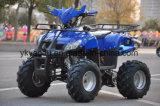 Gy6 110cc 125 см ATV для детей