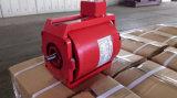 Motor NEMA para agua caliente de la bomba de recirculación Shmu11248S
