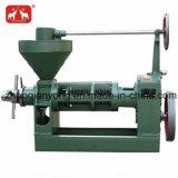 工場オリーブ、ココナッツ、やし小型オイル出版物機械
