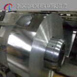 JIS G3303 Hauptzinnblech für chemisches Metall kann Produktion