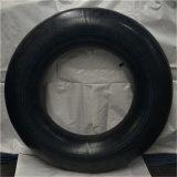 China 16.9-30 topo cinco tubo interior de fabrico / tubo interno do pneu para Trator / Veículo Agrícola