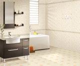 Neuer Entwurfs-keramische Wand-Fliese für Küche-Dekoration