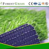 中国の人工的な草、スポーツのための擬似芝生