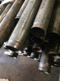 ERW geschweißte Stahlrohre A500/Gefäße