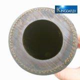 prix d'usine sablage flexible souple