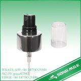 24/415 di spruzzatore naturale della foschia dei pp per l'imballaggio cosmetico