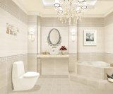 Tegel van de badkamers/Tegel 30*60cm van de Keuken Tile/Ceramic