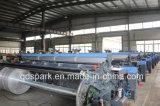 Тень воздушной струи высокого качества Yinchun искры